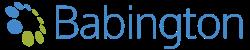 Babington logo